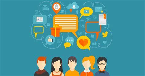 social sharing sites  boost seo drive traffic