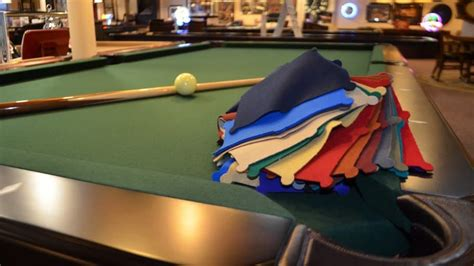 pool table cloth replacement replacing pool table felt you 39 ve got options angie 39 s list