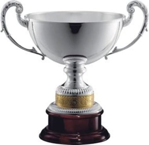 In spanish football, the trofeo pichichi is awarded by the sports newspaper marca to the top goalscorer of each la liga season. Neue Trophäe für den Meister der 2. Bundesliga - Eishockey NEWS