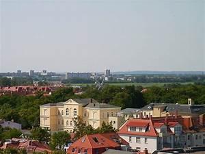 Hotel Verdi Rostock : rostock warnem nde leuchtturm 2004 staedte ~ Yasmunasinghe.com Haus und Dekorationen