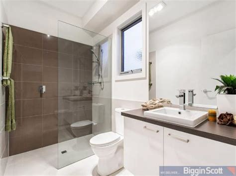 bathroom design images bathroom design ideas get inspired by photos of