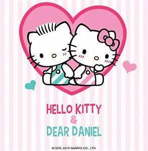278 best hello kitty images on Pinterest | Sanrio hello ...