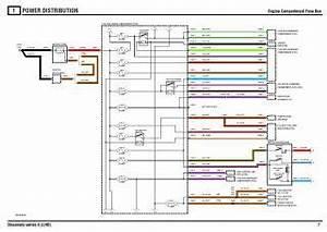 Sony Cdx Gt300 Wiring Diagram