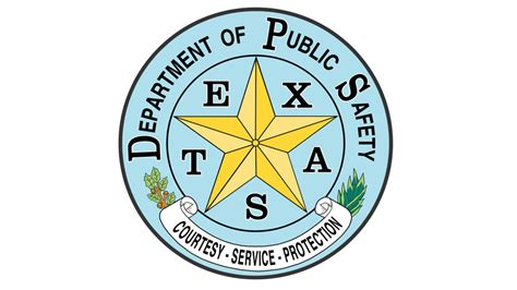 Dps Will Be On The Lookout This Labor Day