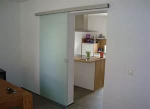 Schiebetüren Aus Glas : schiebet r mit glas fp72 hitoiro ~ Sanjose-hotels-ca.com Haus und Dekorationen
