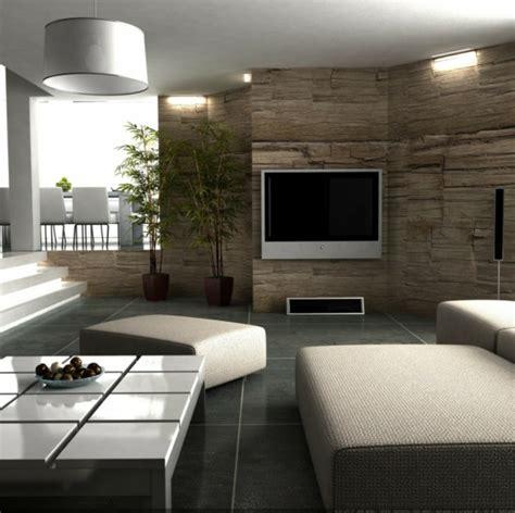 Wohnzimmer Design Wandgestaltung by 30 Fotos Origineller Wohnzimmer Wandgestaltung