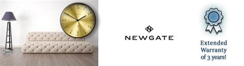 Uttermost Clocks Best Prices by Newgate Wall Clocks Shop Vast Selection Best Price Guarantee