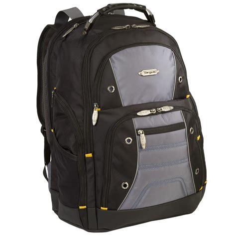 drifter ii  backpack tsbus blackgray