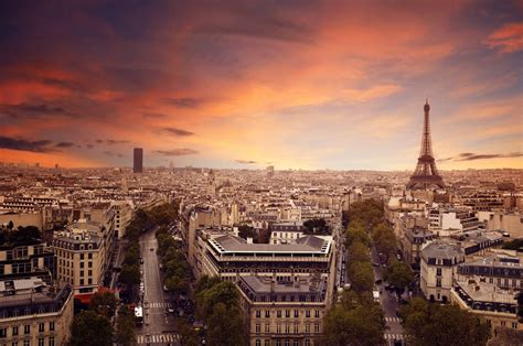 13 Most Beautiful Cities In France Destination Tips