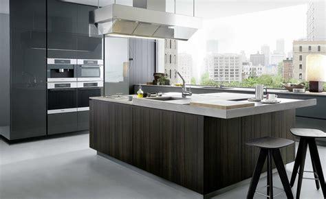 cocinas modernas muebles cocinas