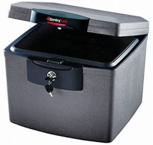 fireboxes for documents document safe boxes home safe With document safe box