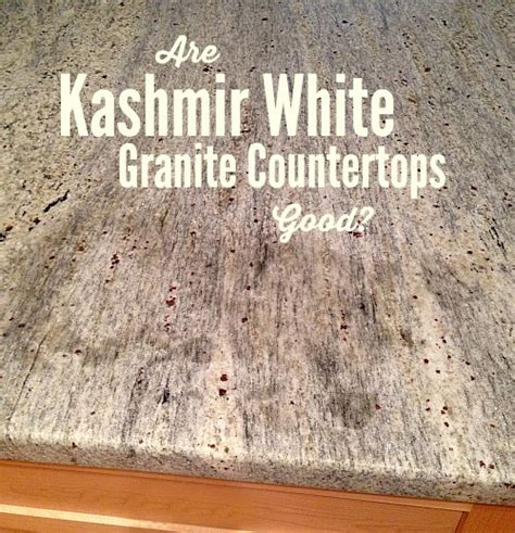 kashmir white countertops are kashmir white granite countertops
