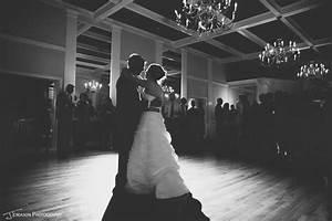Ginna & Andy   First Presbyterian Richmond Wedding