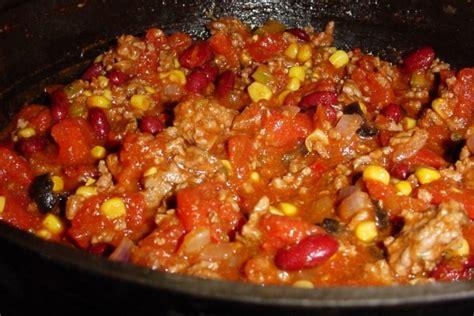 mexican goulash recipe genius kitchen