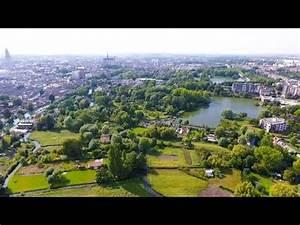 Les Hortillonnages D Amiens : terroir les incroyables hortillonnages d 39 amiens youtube ~ Mglfilm.com Idées de Décoration