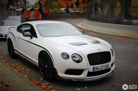 bentley continental gt3 r bentley continental gt3 r 1 november 2016 autogespot