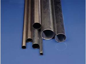 Soudure Zinc A Froid : conduicts pipes and fittings metal by sati tunisia ~ Melissatoandfro.com Idées de Décoration