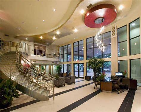Ventura Lofts in West Houston   Lofts in Houston