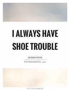 Jourdan Dunn Quotes & Sayings (13 Quotations)