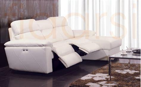 chaise lounge sofa  design blog lounge leather