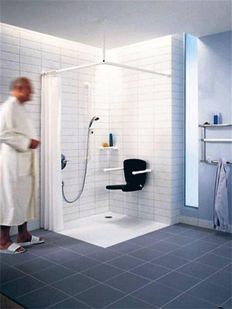 behindertengerechte dusche maße zusch 252 sse ein neues badezimmer und der staat zahlt mit wirtschaft tagesspiegel