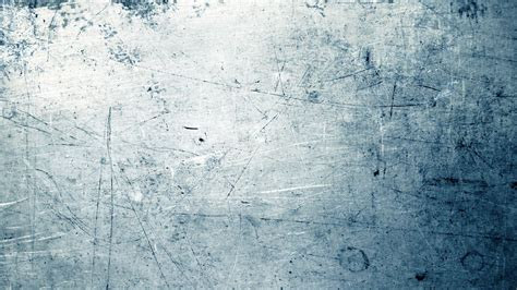 19+ Tumblr Grunge Backgrounds ·① Download Free Cool High