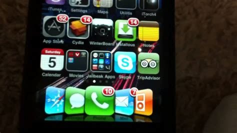 ssw app kostenlos how to get a 3d dock or dockflow on iphone ipod touch