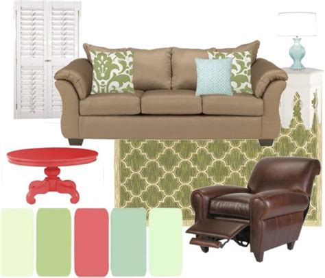 Green Living Room Next by Green Living Room Decor Ideas Insperation Living Room