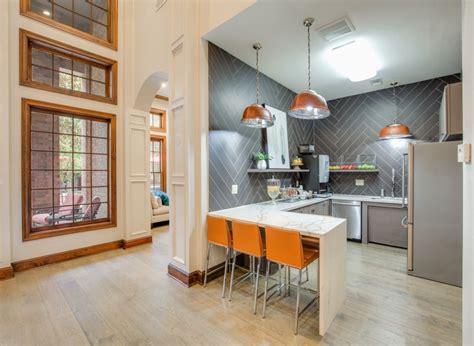raveneaux apartments cottonwood residential