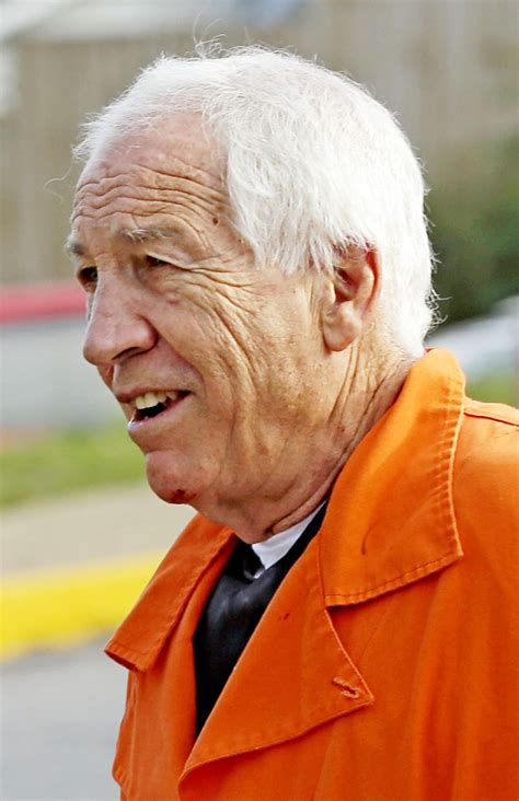 sandusky appeal   key victim  sex trial