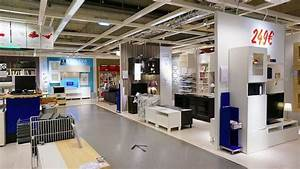 Ikea Shop Online : no you cannot play hide and seek in dutch ikea stores mnn mother nature network ~ A.2002-acura-tl-radio.info Haus und Dekorationen