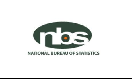 national bureau of standards nigeria s quarter growth shrinks by 0 52