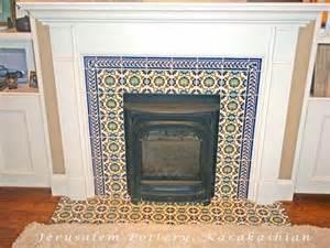 kitchen backsplash tiles for sale david 39 s fireplace tile mediterranean living room tel