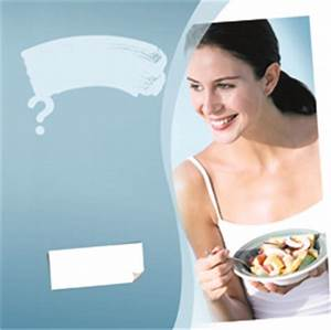 Похудеть на 10 кг и не набирать вес