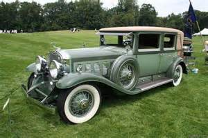 1930 Cars Related Keywords & Suggestions - 1930 Cars Long