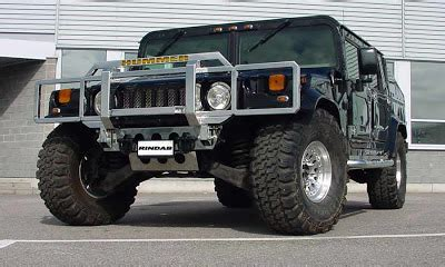 how do i learn about cars 2010 hummer h3t security system car pictures hummer h1