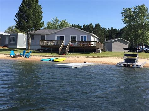 Silver Lake Michigan Boat Rentals by 100 Ideas To Try About Lake Michigan Vacation Information