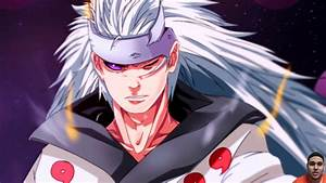 Top 5 Strongest Naruto Villains