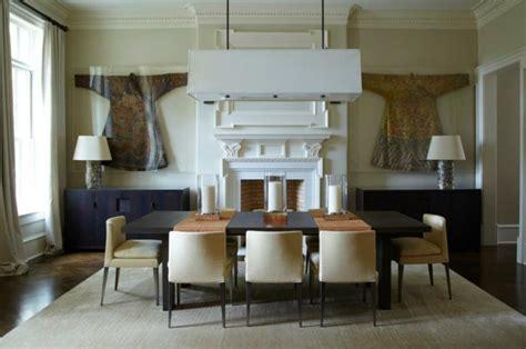 canapé alinea cuir 80 idées pour bien choisir la table à manger design
