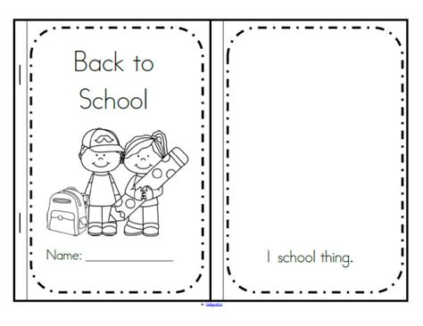 back to school preschool theme activities kidsparkz 141 | 6402587 orig