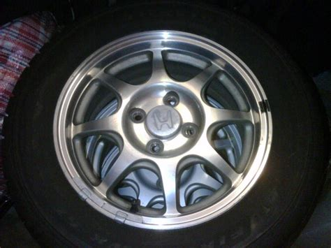 pic request hx wheels painted page 86 honda tech