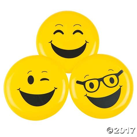 smiley face party images  pinterest