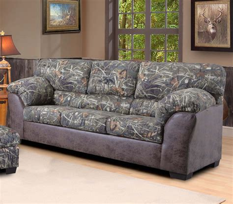 Camo Loveseat Recliner by Camo Sofa And Loveseat Camo Loveseat Uflage Realtree