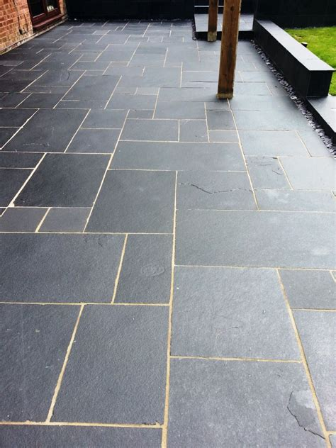 patio tile sealing       sealing