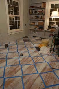 painted wood farms guest wood floors floors ideas painting wood painting floors peabody