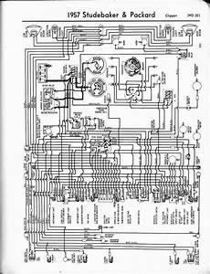 Wiring Diagram Cars Trucks  Wiring Diagram Cars Trucks
