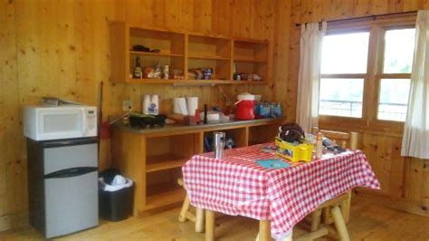 johnson shut ins cabins johnson s shut ins state park middle brook mo top tips