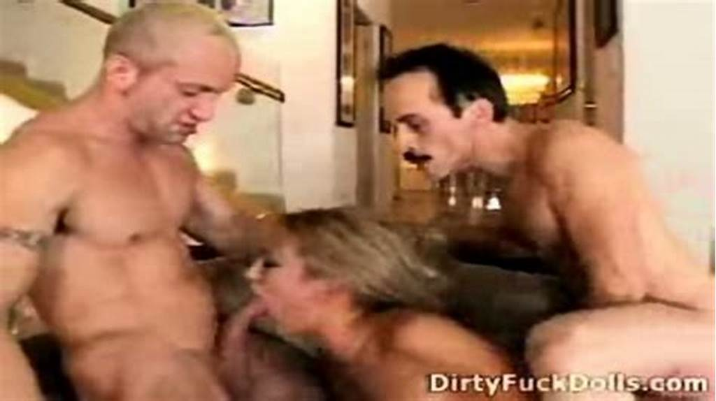#Hd #Father #Porn #Videos