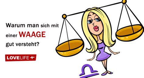 Sternzeichen Waage Und Jungfrau by Warum Sich Mit Einem Waage Sternzeichen Gut Versteht