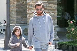 Mason Disick Pictures, Photos & Images - Zimbio